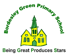 Bordesley Green Primary School