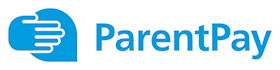 Parent Pay website (opens in a new tab)