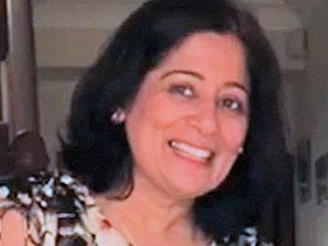 Svinder Rana