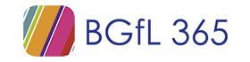 BGfL 365 (opens in a new tab)