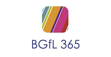 BGfL 365